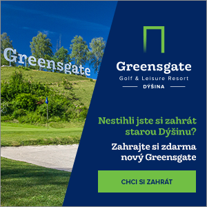 greensgate