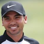 Jason Day o US Open: Ode mne stížnosti nečekejte