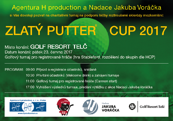 zlaty_putter_cup2017