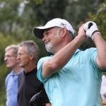 Karlovy Vary hostí ESGA Senior Masters Championship & Cup