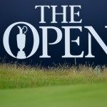 Letošní The Open bude bohatší než Masters. Kolik si odveze vítěz?