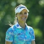 Spilková po PGA Championship: Musím ještě zapracovat na psychice