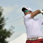 Czech PGA Tour uzavře sezónu Grand Finále na Kaskádě