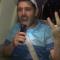 VIDEO: Oosthuizen zkompletoval Grand Slam druhých míst. Pak bavil letadlo