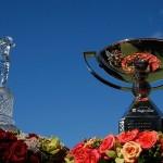 SCÉNÁŘE FedEx Cupu: Kdo může vyhrát 10 milionů dolarů a za jakých podmínek?