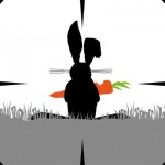 FLASHBACK: Konec králíků okusujících salát