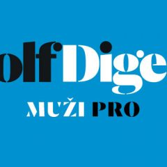 GOLF DIGEST ORDER OF MERIT 2017 – MUŽI PRO (k 30.9.2017)