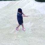 VIDEO: Jako táta? 5letý syn Jasona Daye zvládá bunker levou zadní
