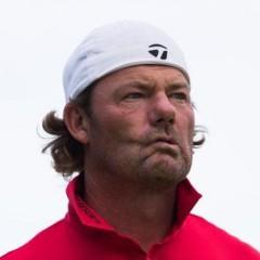 ČEJKA vybojoval kartu PGA Tour. Kdo ze známých tváří neuspěl?