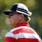 Skvělé gesto. Hoffman věnuje výdělek z turnaje obětem masakru v Las Vegas