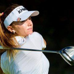 Q-SCHOOL LPGA Tour 2018 BUDE JINÁ. Spilková může být v klidu, Vlčková pod tlakem