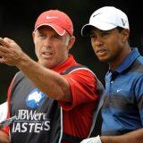 Bývalý kedík Tigera Woodse ukončí kariéru