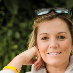 Vlčkovou čeká třetí turnaj Symetra Tour, čtyři Češky LETAS