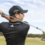 Nové úlovky Callawaye: GARCÍA i nováček roku PGA Tour