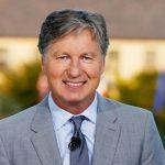 Kritizovaný komentátor plánuje návrat ke hře: Byl jsem mimořádný golfista, míní
